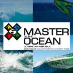 Master of the Ocean 2016: Как это было