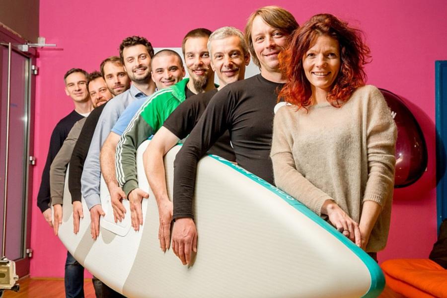 SIPA-Boards-Team