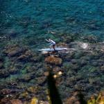 Улучшаем ход веслом: советы от чемпионов