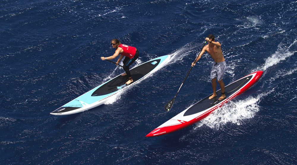 gallery-aerial-downwind-sup-sic-maui
