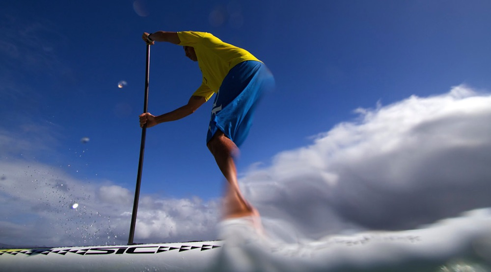 gallery-glide-sup-sic-maui