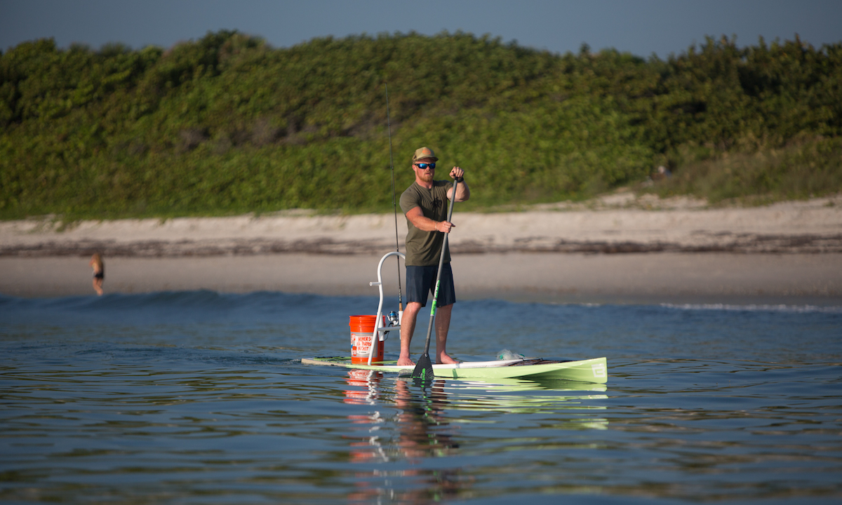 tips-for-sup-fishing-rookies-2