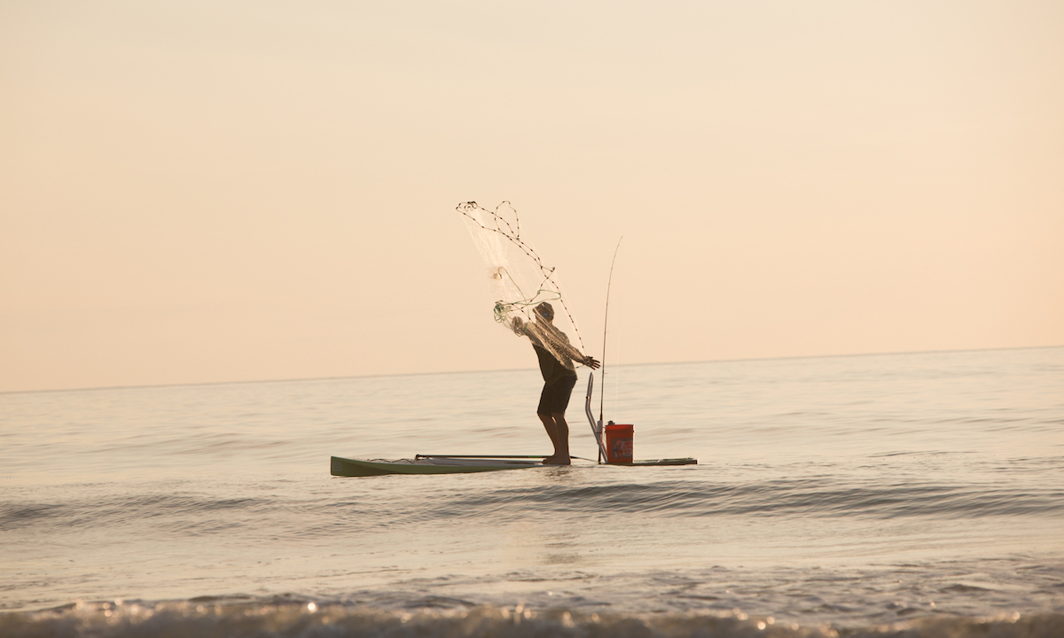 tips-for-sup-fishing-rookies-3