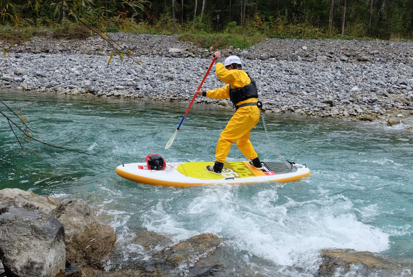 Red-paddle-co-flow-river-sup