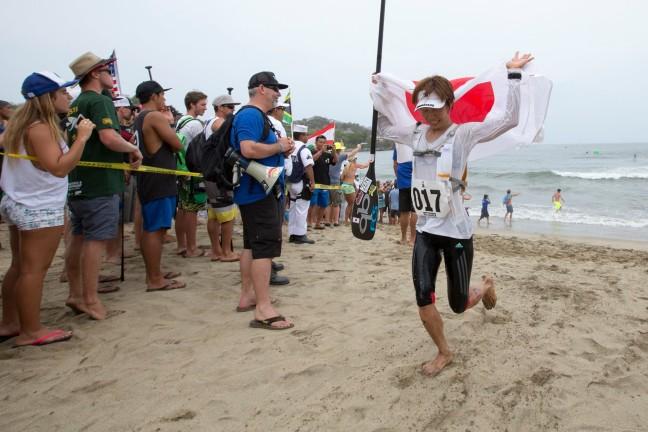 SUP-Women_Takayo-Yokoyama-6-e1462059106911