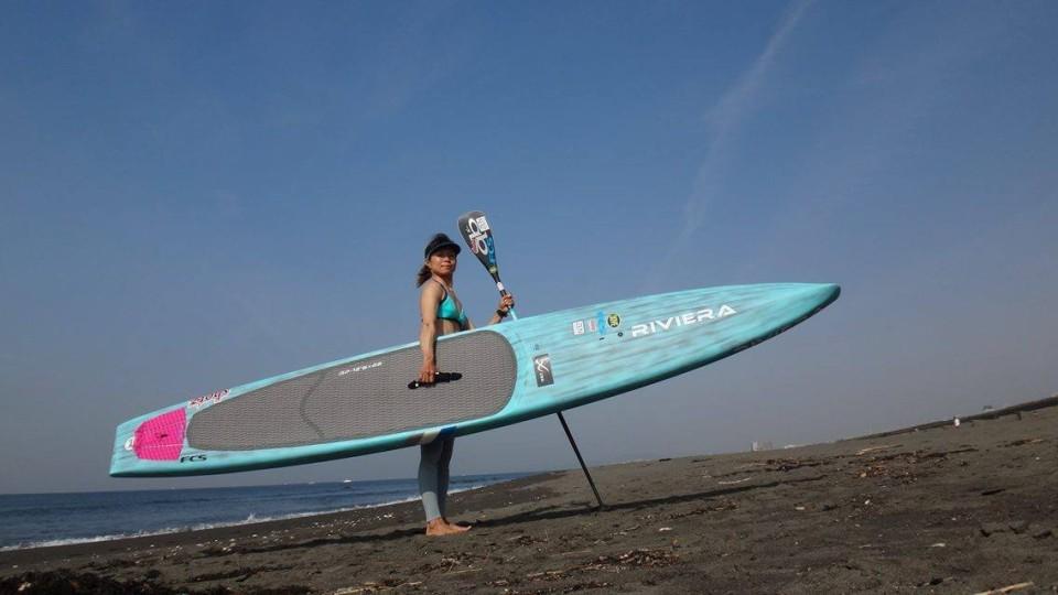SUP-Women_Takayo-Yokoyama-9-960x540