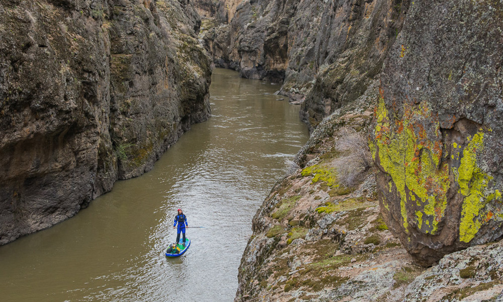 owyhee-river-sup-expedition-paul-clark-5