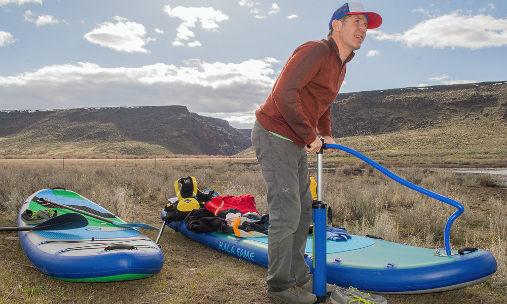 owyhee-river-sup-expedition-paul-clark-gear-1-cover