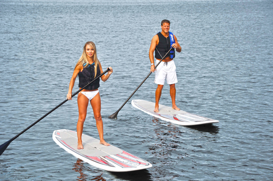 paddle-boards2