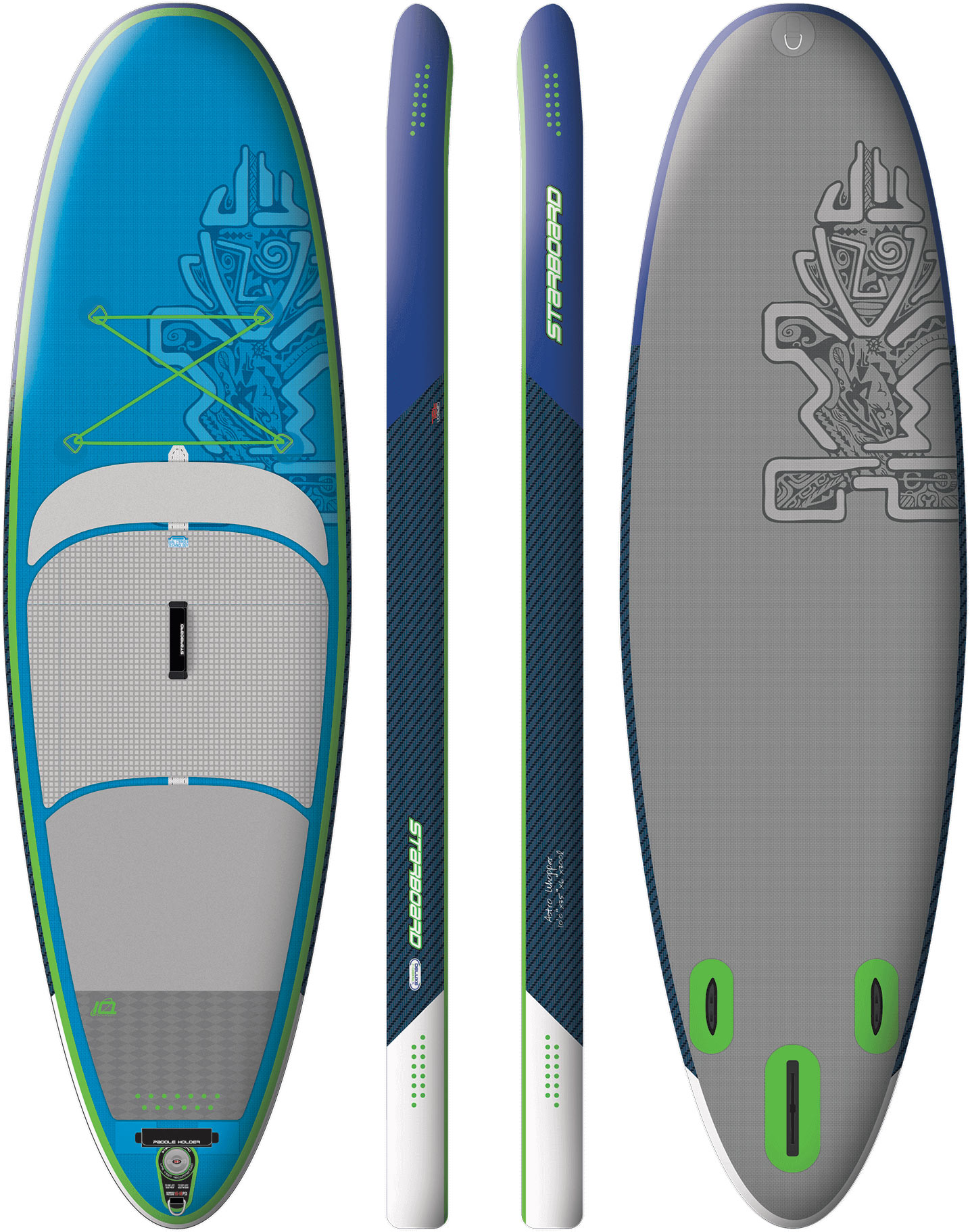 starboard_sup_10-0x35_inflatable_Whopper_Deluxe