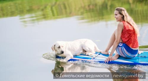 prevyu_192