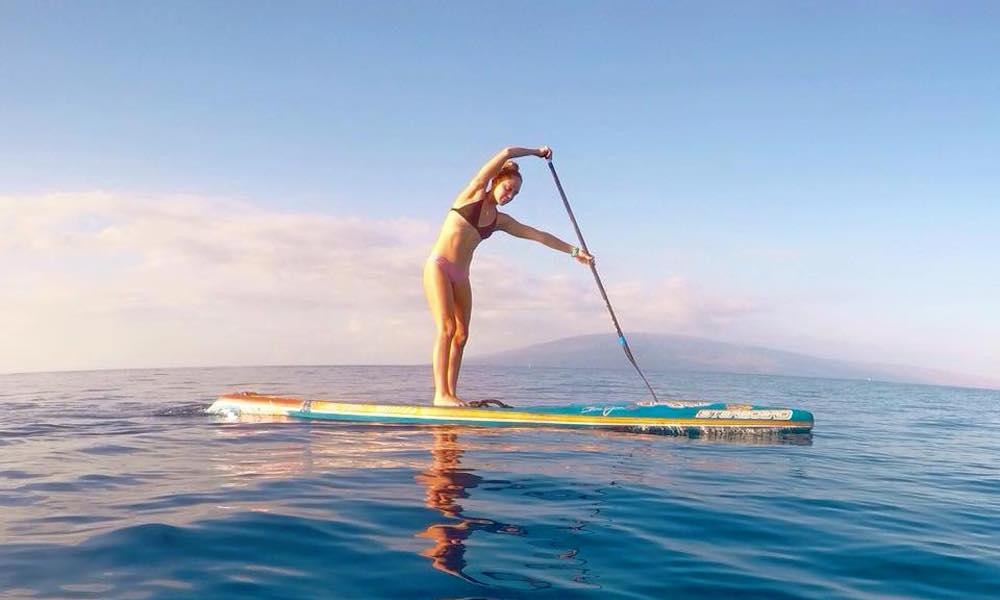 sup-fitness-study-lara-claydon