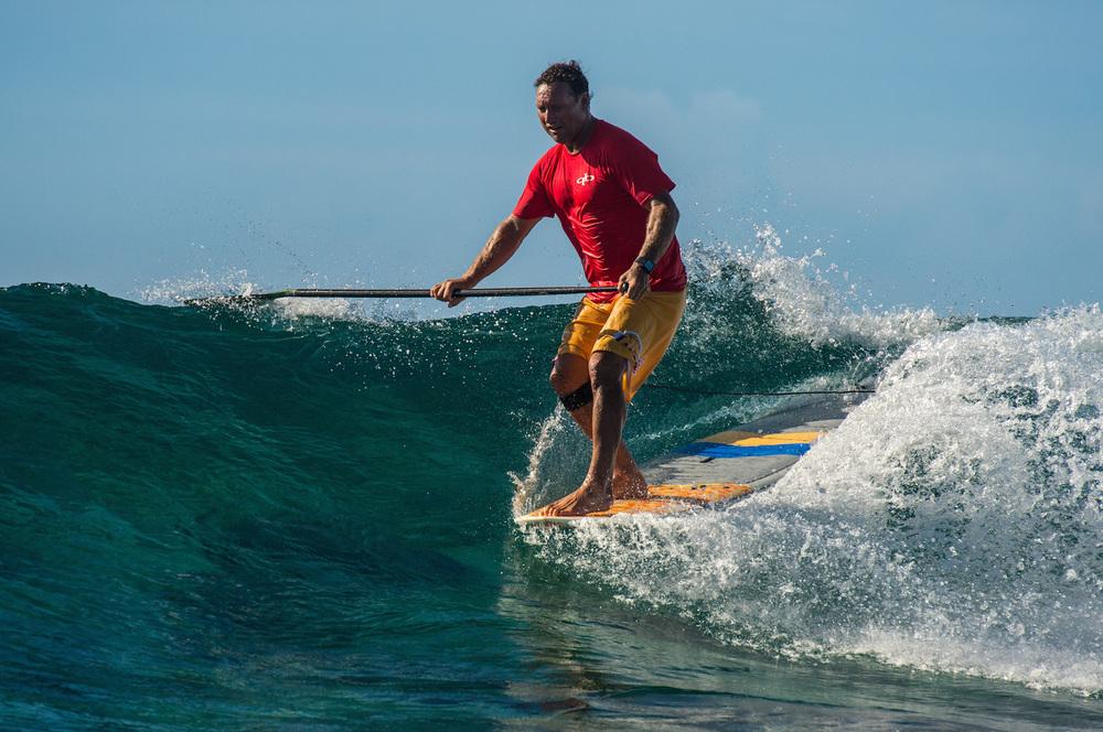 Dave+Kalama+Surf