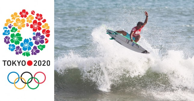 Surfing-in-the-Olympic-Games-645x338