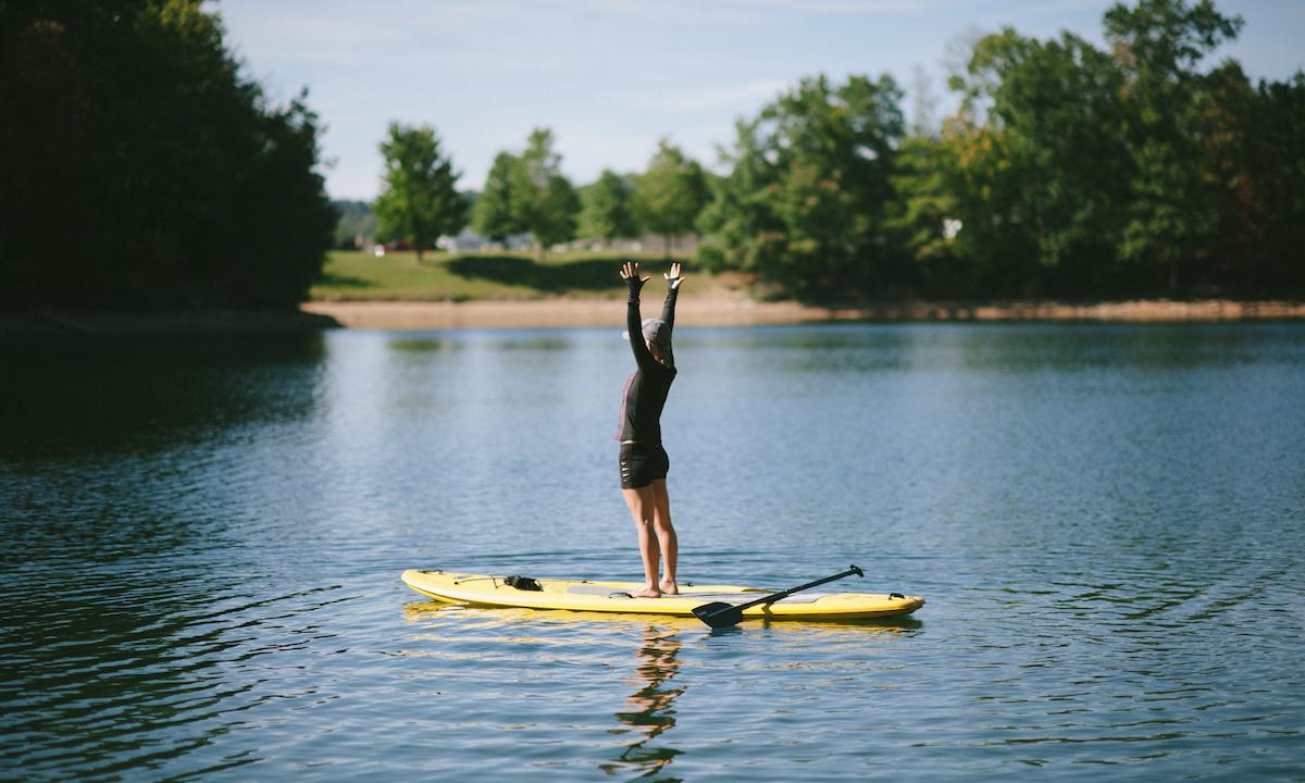 yoga-enrich-life-aubrey-renee-5
