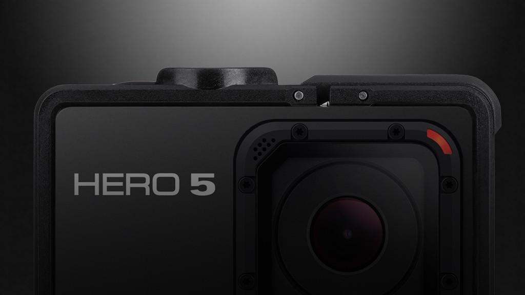 GoPro-Hero-5