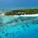 Фиджи: серфинг мечты
