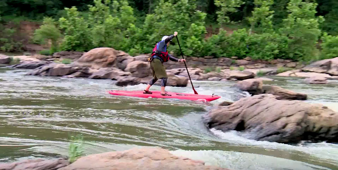 leashes-and-lifejackets-In-Moving-Water-Such-As-Streams-and-Rivers-Including-Whitewater