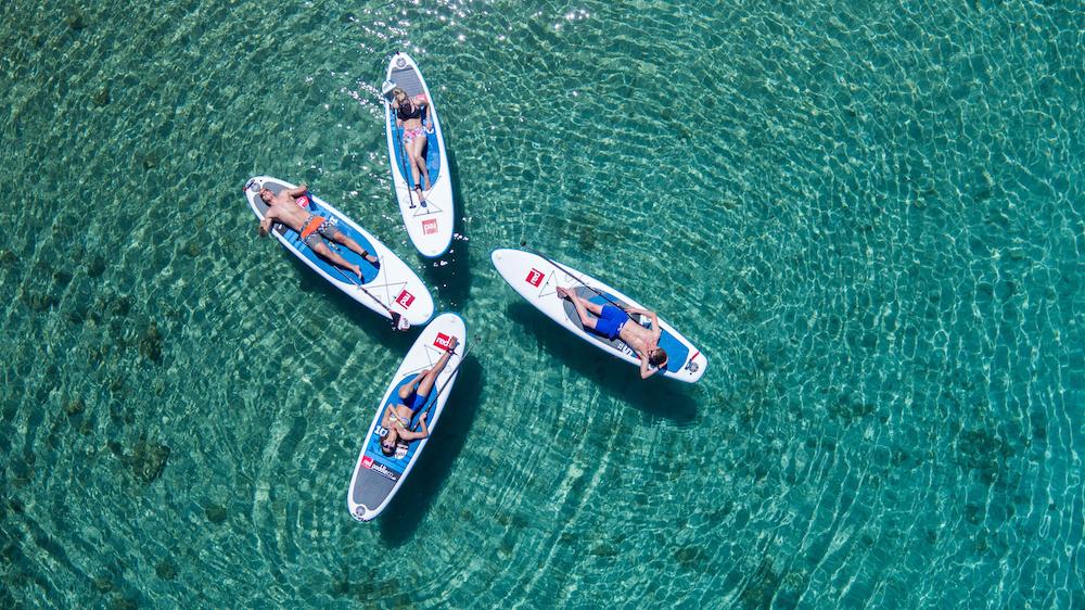 red-paddle-co-2017-range-3