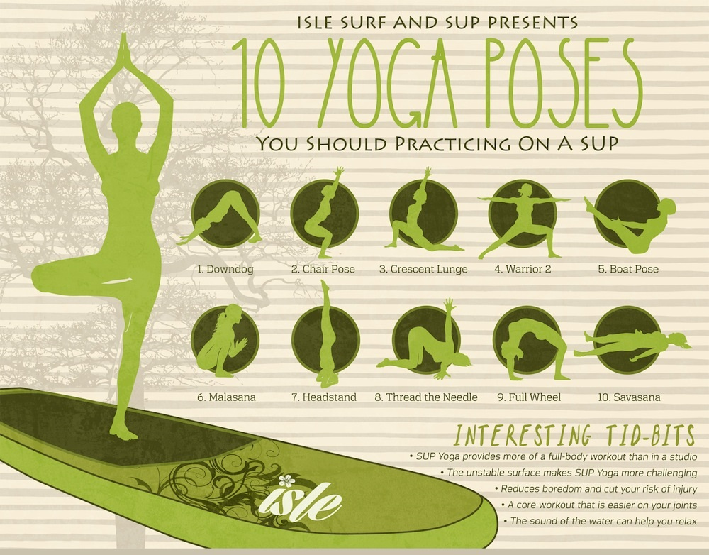 10-sup-yoga-poses-beginner-infographic