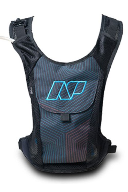 np-hydration-backpack_1