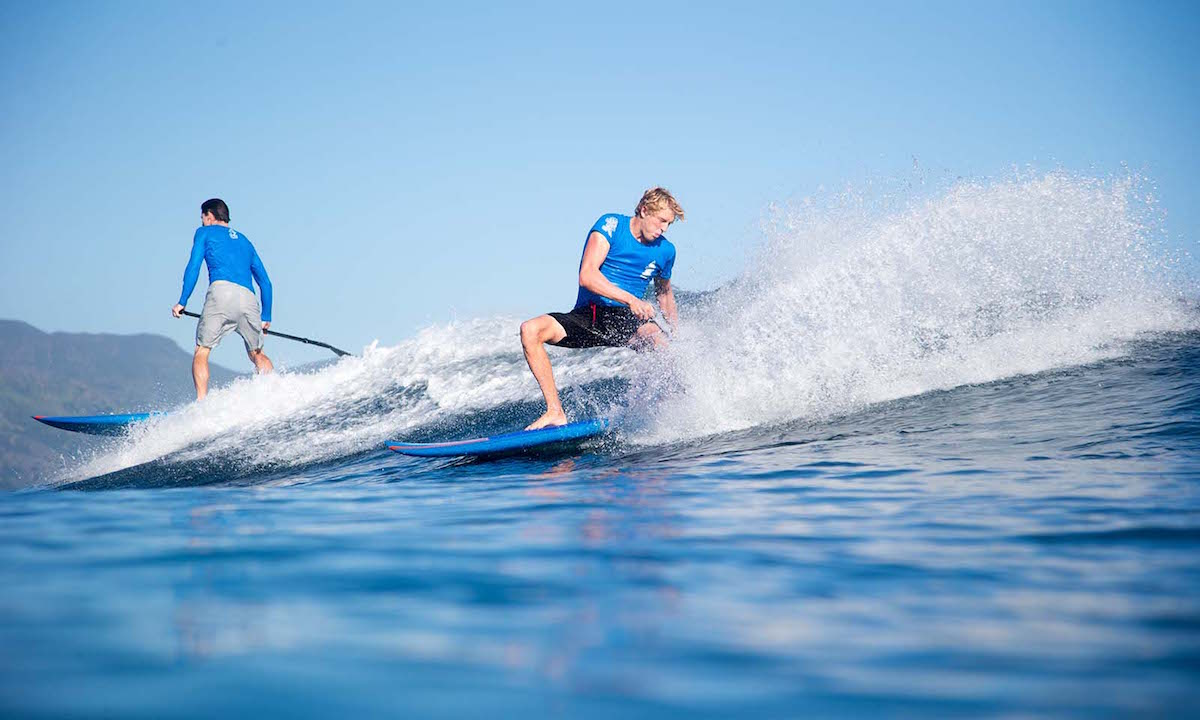 sup-surfing-stoke-pc-john-carter-1