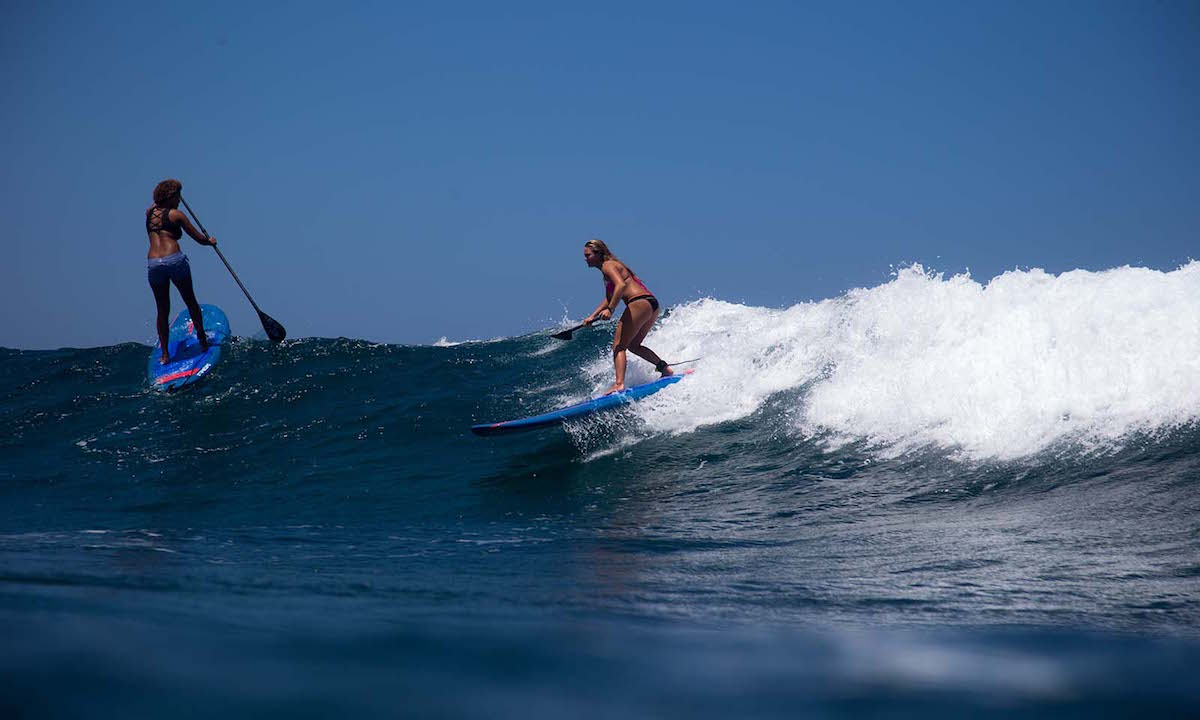 sup-surfing-stoke-pc-john-carter-2