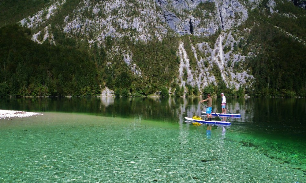 budget-friendly-tips-sup-slovenia