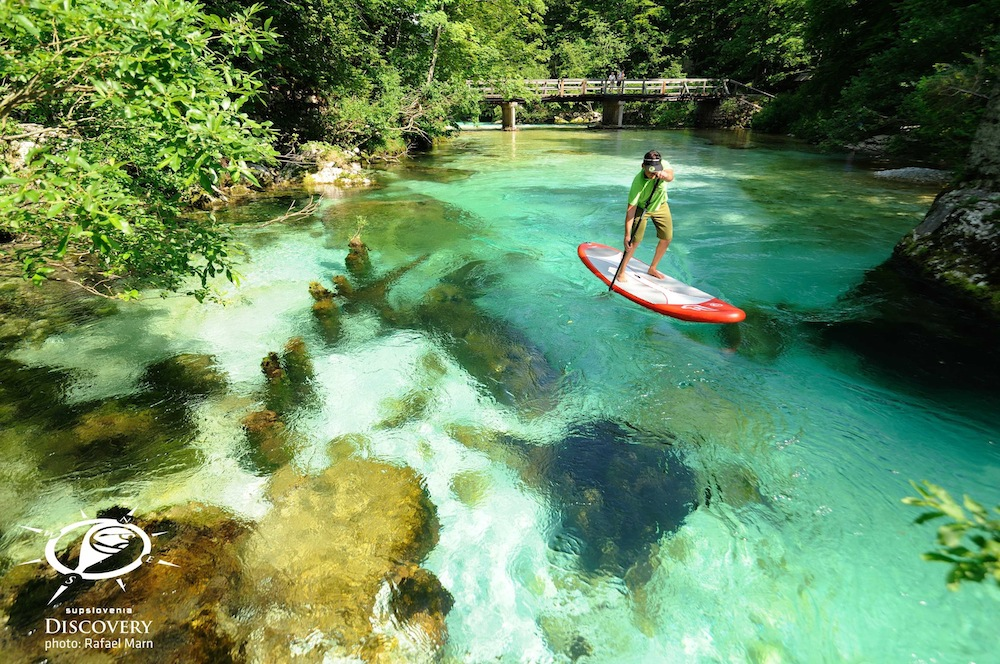 places-to-travel-2017-slovenia