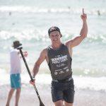 Майкл Бут рассказывает о своих тренировках и победах