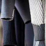 Как продлить срок службы вашего гидрокостюма