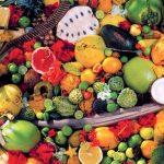 5 самых полезных продуктов для вашего иммунитета