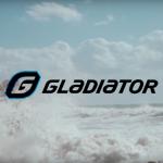 Gladiator SUP 2018 — промо видео