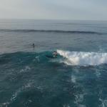 Промо ролик от Loco Surf SUPs