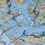 Всероссийские соревнования по рогейну пройдут уже в эти выходные!