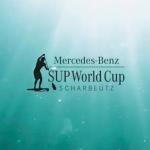 Лучшие моменты с прошедшего Mercedes-Benz SUP World CUP