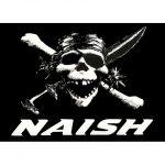 Мы представляем оборудование Naish на российском рынке!