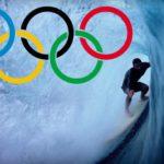 Олимпийские игры становятся ближе
