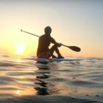 Откуда появляется любовь к серфингу