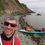 Успешное завершение экспедиции из Приморья на Сахалин