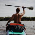 Из Беларуси в Питер: 700 км по воде