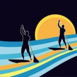 Кубок Черного моря 2019 пройдет на сёрф-станции «VODA», Сочи