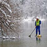 Готовимся к зиме: что нужно для тепла и комфорта