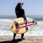 The Longest Wave — фильм о Робби Нейше выходит 13 ноября