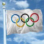 Перспективы сапбординга на Олимпийских Играх