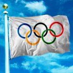 Олимпийские Игры ближе, чем кажутся