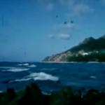 Кругосветное путешествие по серф спотам из 70-х
