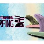 Международный день серфинга — сегодня!