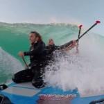 Веселый серфинг от C4 Waterman