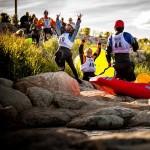 Началась регистрация на Payette River Games 2015